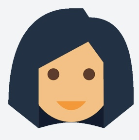 Icon til klientudtalelser
